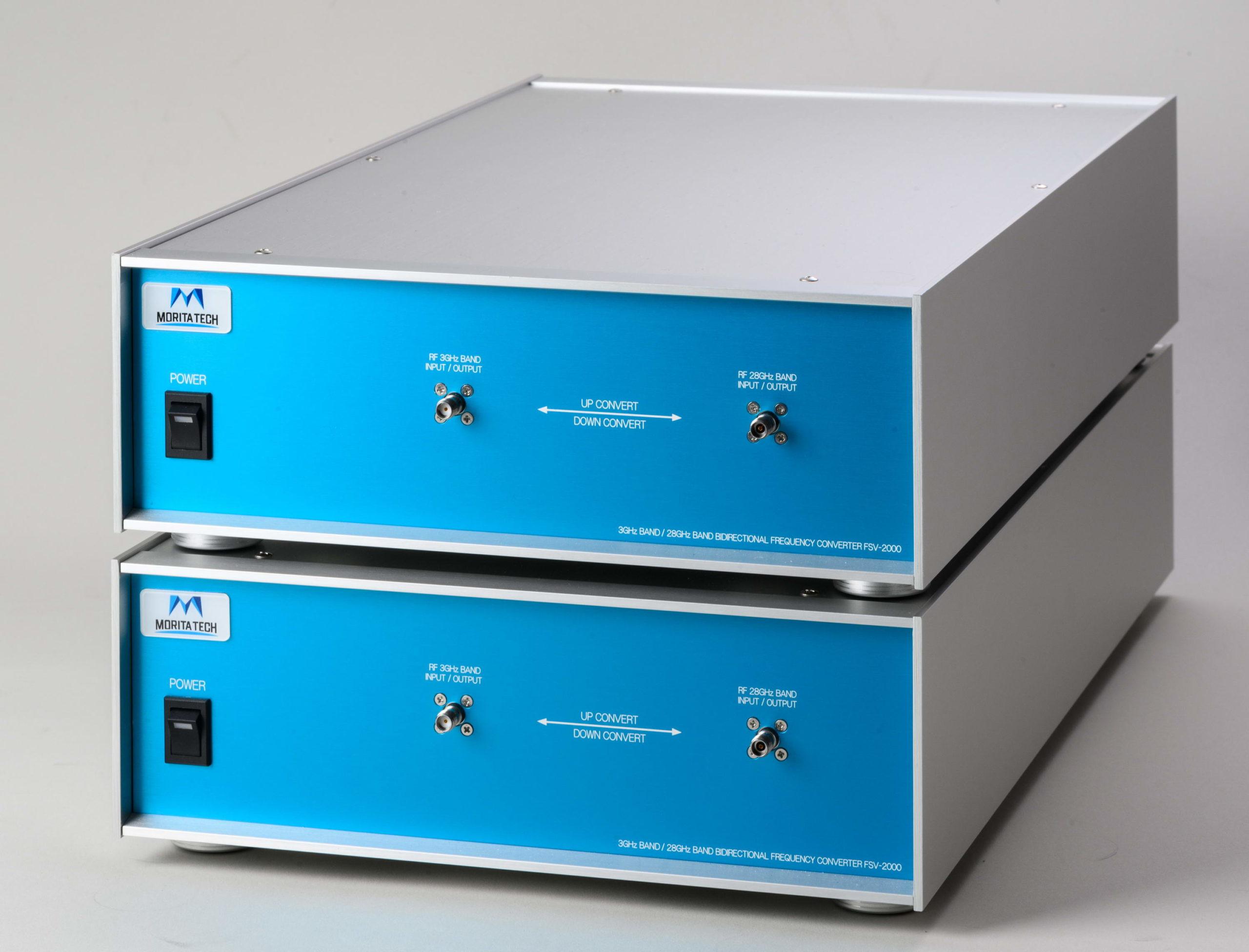 bidirectional frequency converter<br>双向变频器